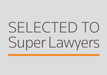 All Forman Holt Members Recognized by Super Lawyers